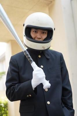 須賀健太が今日から俺はでヘルメット男役!極悪非道な男の結末がヤバい