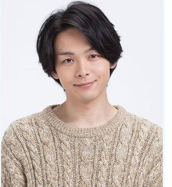 中村倫也のドラマ出演は?カメレオンのように演技を変化させる凄腕俳優!?