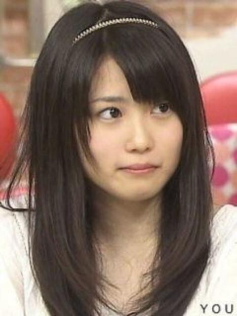 志田未来の妹は志田友美?妹への異常な執着心が怖いと話題に!?