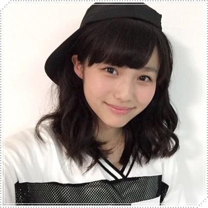 3年A組に秋田しおりは何役で出演?可愛すぎると話題!
