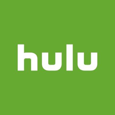 Huluの2週間無料期間を使って、無料で動画を見る方法とは?
