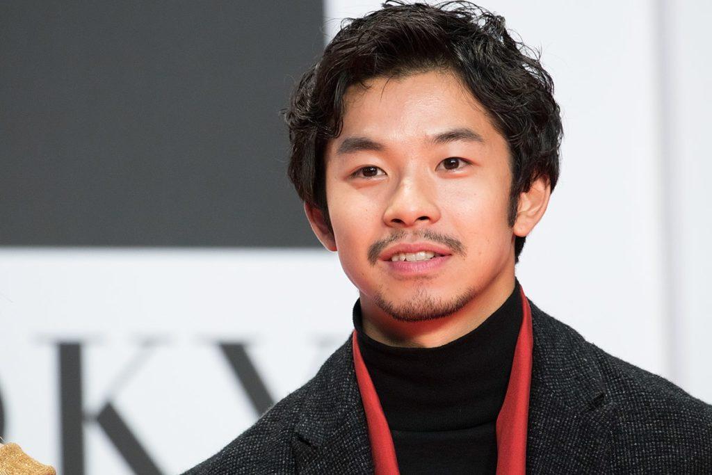 太賀、俳優のドラマ出演作品は?多才な演技力で引っ張りだこに!