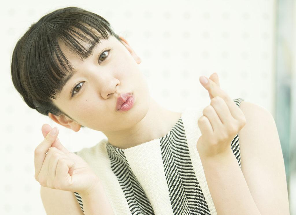 永野芽郁の彼氏が白濱亜嵐はガセ!本当の熱愛相手はあの俳優!?